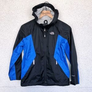 THE NORTH FACE   Weatherproof Hyvent 2.5L Jacket